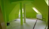 galeria-iob-1