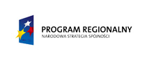 Program Regionalny