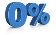 POŻYCZKI 0%