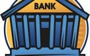 ZA NAMI ZAJĘCIA Z BANKOWOŚCI