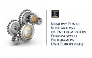 Instrumenty finansowe w programach UE