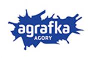 "Rusza ""Agrafka Agory"""